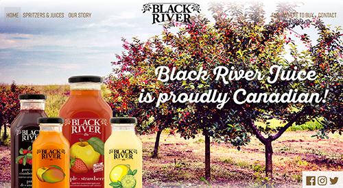 blackriverjuice