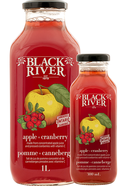 https://blackriverjuice.com/wp-content/uploads/2017/06/AppleCranberry_BlackRiverJuice-1.png
