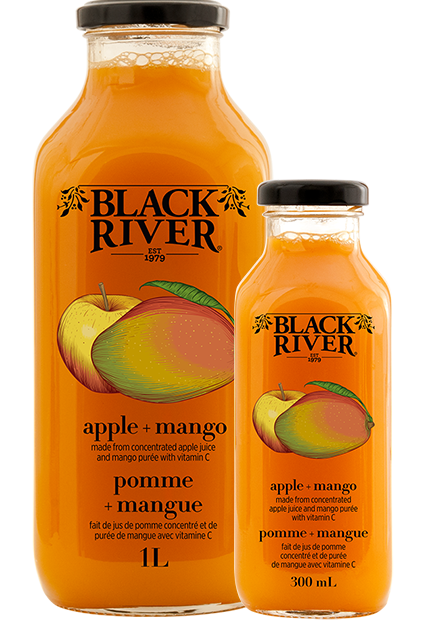 https://blackriverjuice.com/wp-content/uploads/2017/06/AppleMango_BlackRiverJuice.png