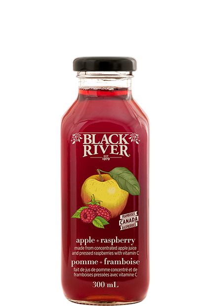 https://blackriverjuice.com/wp-content/uploads/2017/06/AppleRaspberry_BlackRiverJuice.png