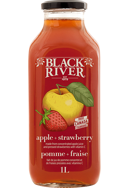 https://blackriverjuice.com/wp-content/uploads/2017/06/AppleStrawberry_BlackRiverJuice.png