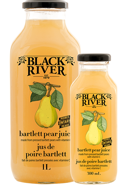 https://blackriverjuice.com/wp-content/uploads/2017/06/BarlettPear_BlackRiverJuice-1.png