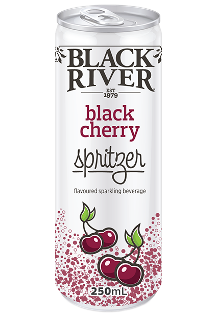 https://blackriverjuice.com/wp-content/uploads/2017/06/BlackCherrySpritzer_BlackRiverJuice.png