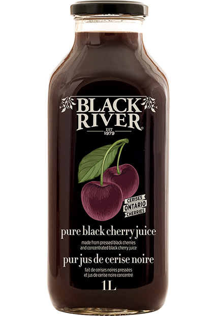 https://blackriverjuice.com/wp-content/uploads/2017/06/BlackCherry_BlackRiverJuice.png