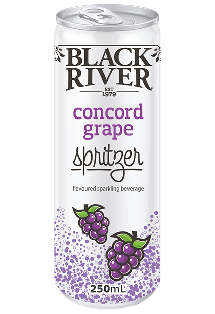 https://blackriverjuice.com/wp-content/uploads/2017/06/ConcordGrapeSpritzer_BlackRiverJuice.png