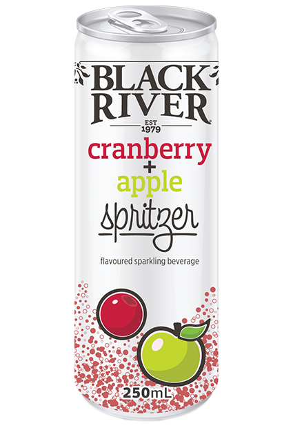 https://blackriverjuice.com/wp-content/uploads/2017/06/CranberryAppleSpritzer_BlackRiverJuice.png