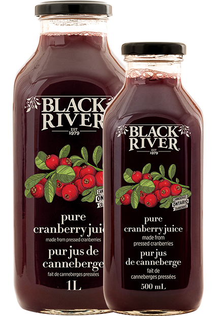 https://blackriverjuice.com/wp-content/uploads/2017/06/Cranberry_BlackRiverJuice-1.png