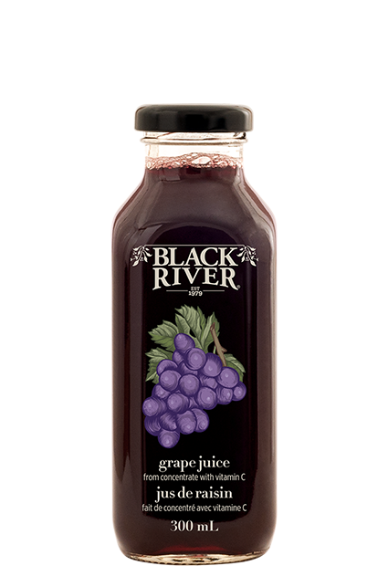 https://blackriverjuice.com/wp-content/uploads/2017/06/Grape_BlackRiverJuice.png