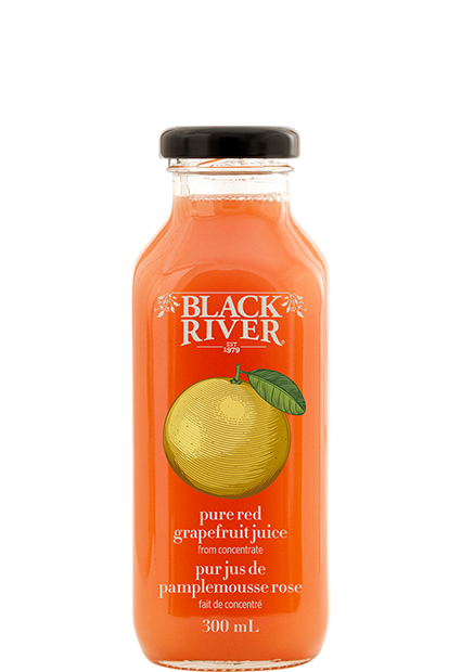 https://blackriverjuice.com/wp-content/uploads/2017/06/Grapefruit_BlackRiverJuice.png
