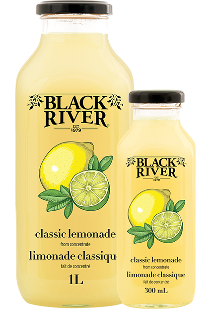 https://blackriverjuice.com/wp-content/uploads/2017/06/Lemonade_BlackRiverJuice.png