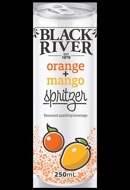 https://blackriverjuice.com/wp-content/uploads/2017/06/OrangeMangoSpritzer_BlackRiverJuice.png