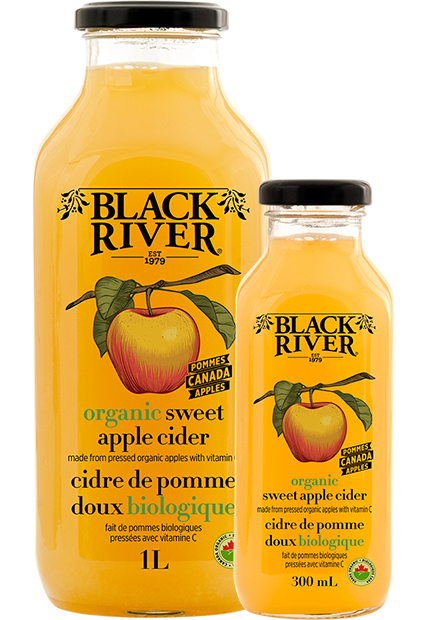 https://blackriverjuice.com/wp-content/uploads/2017/06/OrganicAppleCider_BlackRiverJuice.png