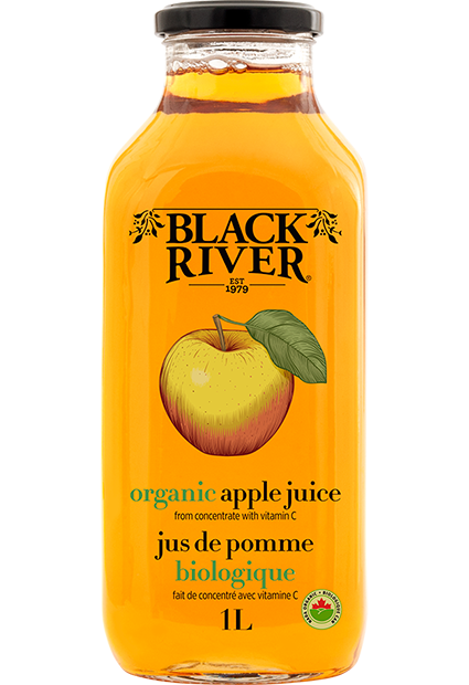 https://blackriverjuice.com/wp-content/uploads/2017/06/OrganicApple_BlackRiverJuice.png