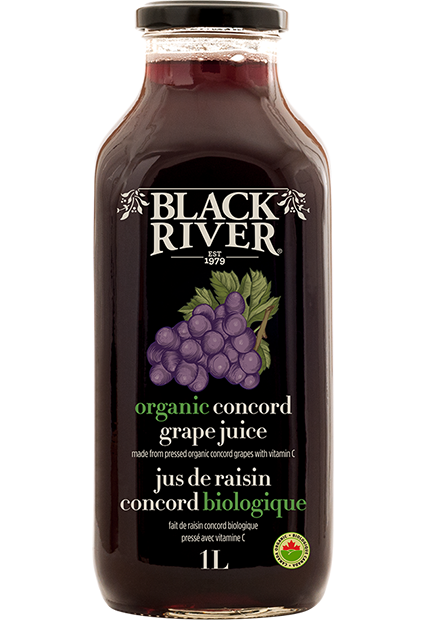 https://blackriverjuice.com/wp-content/uploads/2017/06/OrganicConcordGrape_BlackRiverJuice.png