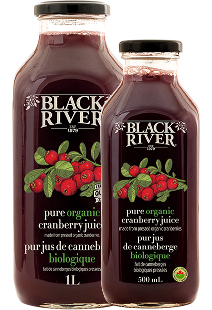 https://blackriverjuice.com/wp-content/uploads/2017/06/OrganicCranberry_BlackRiverJuice.png