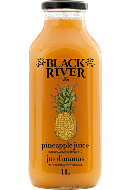 https://blackriverjuice.com/wp-content/uploads/2017/06/Pineapple_BlackRiverJuice.png