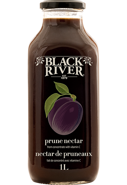 https://blackriverjuice.com/wp-content/uploads/2017/06/Prune_BlackRiverJuice.png