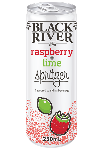 https://blackriverjuice.com/wp-content/uploads/2017/06/RaspberryLimeSpritzer_BlackRiverJuice.png