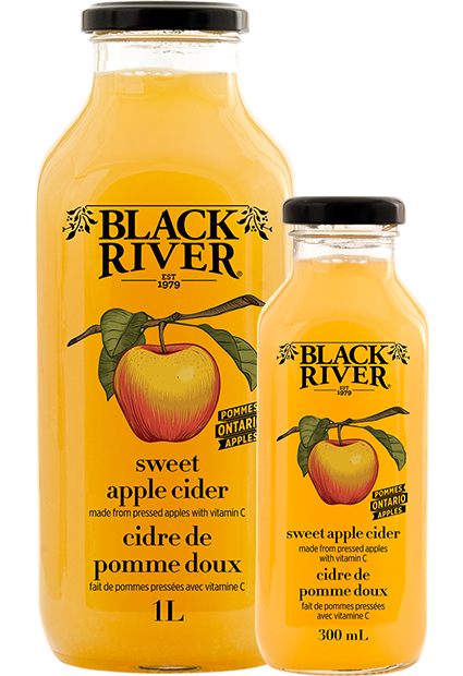 https://blackriverjuice.com/wp-content/uploads/2017/06/SweetAppleCider_BlackRiverJuice.png