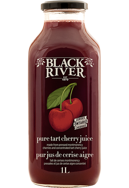 https://blackriverjuice.com/wp-content/uploads/2017/06/TartCherry_BlackRiverJuice.png