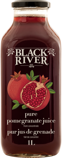 https://blackriverjuice.com/wp-content/uploads/2017/10/1L-pomegranate-juice-1-e1509376025270.png